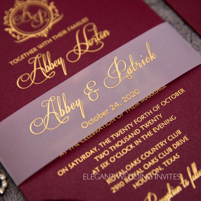 How Much Does A Wedding Card Cost In Malaysia