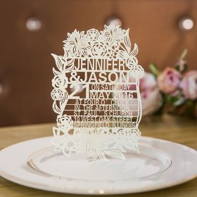 creative-papel-picado-inspired-floral-ivory-laser-cut-wedding-invitations-ewts003-1