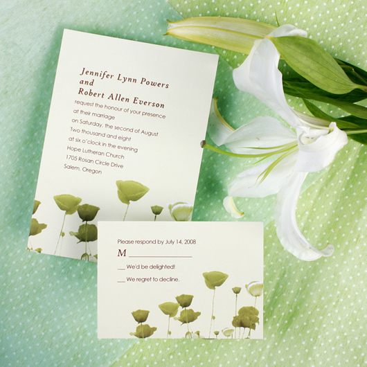 Wedding Invitation Wordings To Invite Friends (Parte One