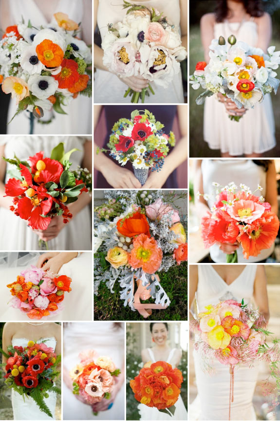 Are your wedding flowers in season blog - Fall landscaping ideas a mosaic of colors shapes and scents ...