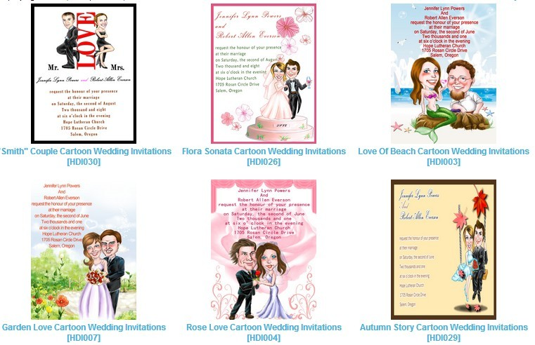Save Money On Wedding Invitations Elegantweddinginvites Com Blog