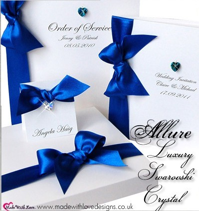 delicate ribbon invitations elegantweddinginvites com blog