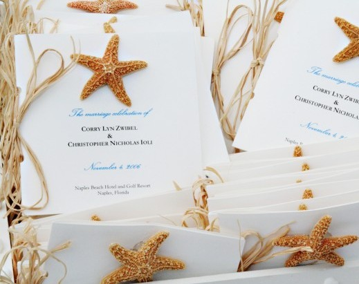 Non Traditional Wedding Invite Wording: Choose Your Best Wedding Invitations