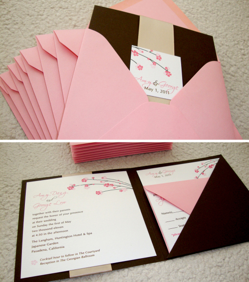 Cheap wedding invitations for the nuptial elegantweddinginvites if filmwisefo