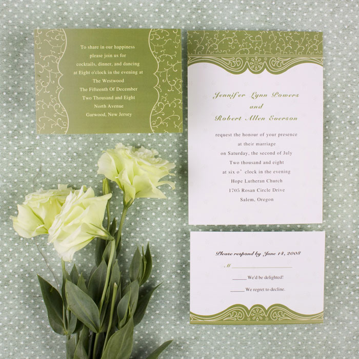 Mint Wedding Ideas and Wedding Invitations Elegantweddinginvites