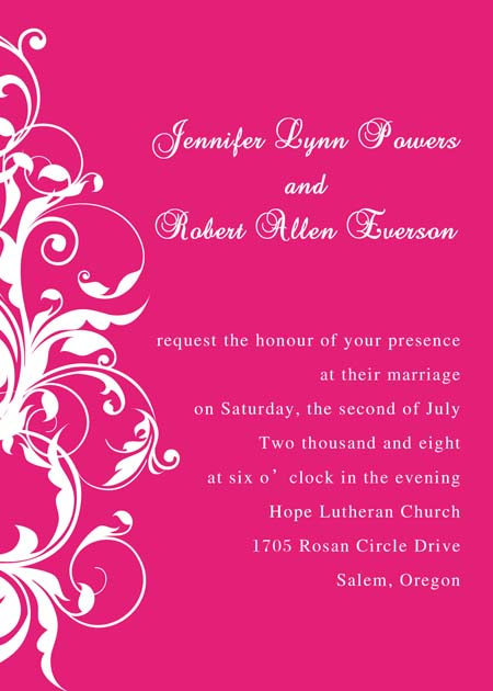 when to send out wedding invitations elegantweddinginvites com blog