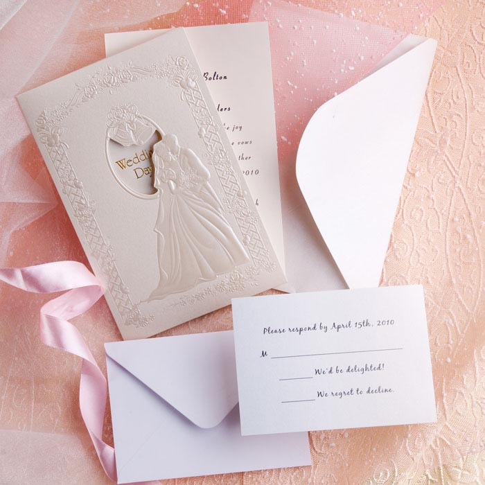 Difference of modern and classic wedding invitations classic wedding invitation filmwisefo