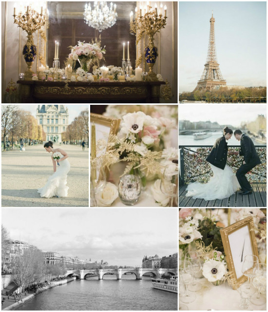 Destination Wedding Ideas and Wedding Invitations