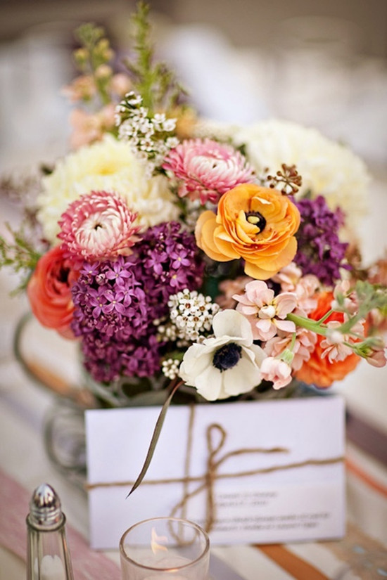 Special wednesday fall wedding flower ideas bridal bouquet and fall wedding table decorations flowers junglespirit Images