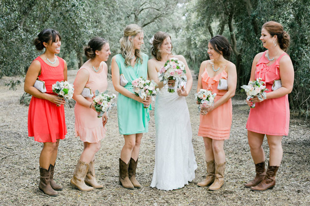 Rustic Wedding Ideas Hot In 2014 Elegantweddinginvites Blog