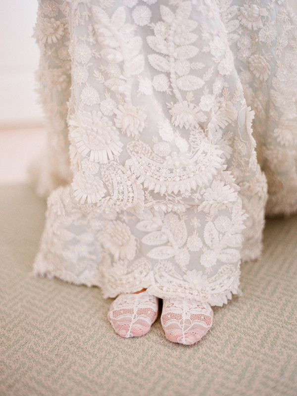 gorgeous vintage lace wedding long dresses