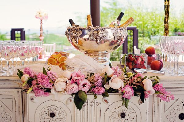 themed cookie decorating bridal shower ideas for 20132014