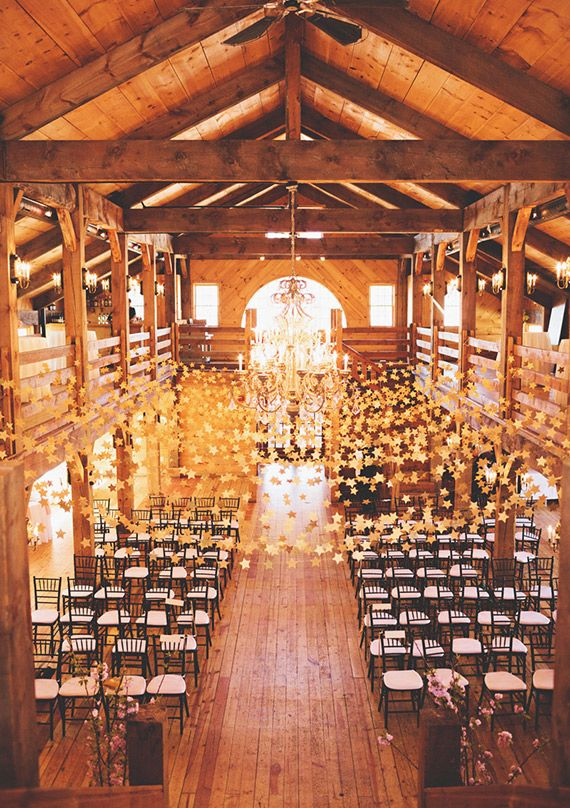 ranch s barn meadow equestrian christmas country vallain claridge barns images cabin gail pinterest decorations best on