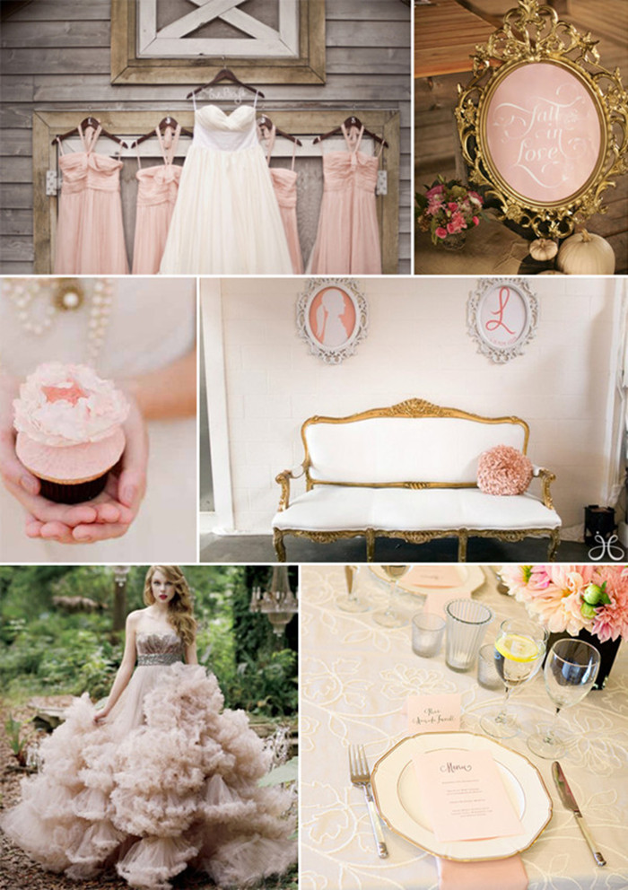 Disney Princess Inspired Fairy Tale Wedding Ideas Be Your Princess