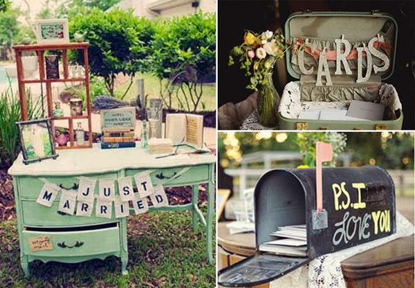 Top 8 Trending Wedding Theme Ideas 2014 Elegantweddinginvites Blog
