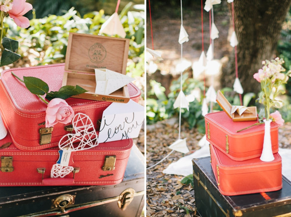 top 20 valentine's day inspired unique wedding ideas and wedding, Ideas