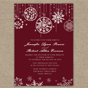 fabulous-sparkle-red-wedding-invitations-for-christmas-and-winter-weddings-EWI2571