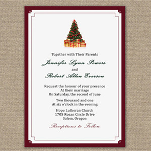 red-and-green-christmas-holiday-wedding-invitation-EWI256