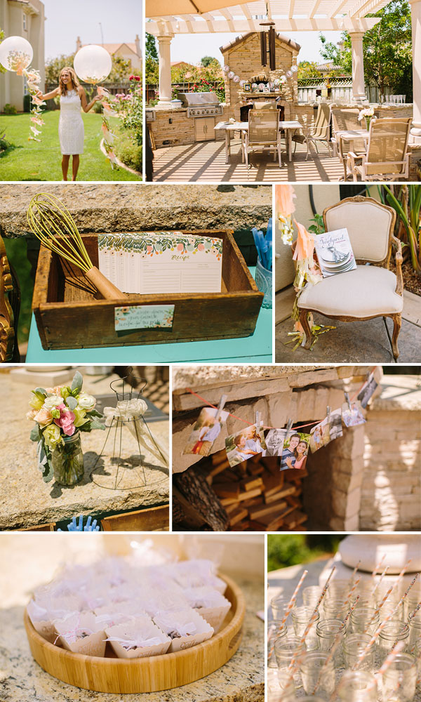 best bridal shower themes top 8 bridal shower theme ideas 2014 trends 27892