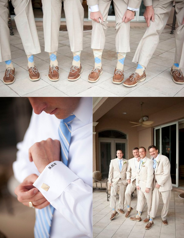beach theme wedding ideas for grooms 2014