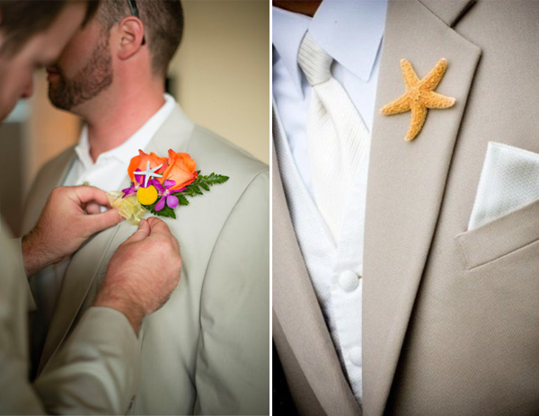 groom attire ideas for beach theme weddings 2014