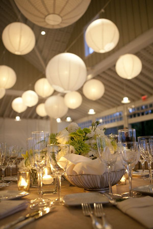 Top 8 Trending Decoration Ideas For 2014 Wedding