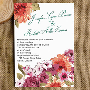 affordable-rustic-floral-fall-wedding-invite