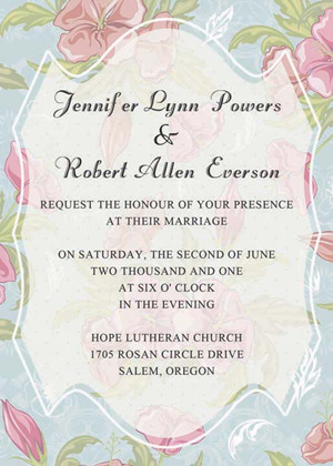blue-and-pink-floral-rustic-wedding-invitations-EWI298