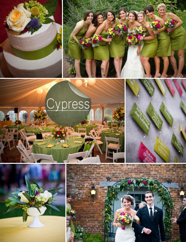 yellow and green wedding decoration ideas 141 best yellow green