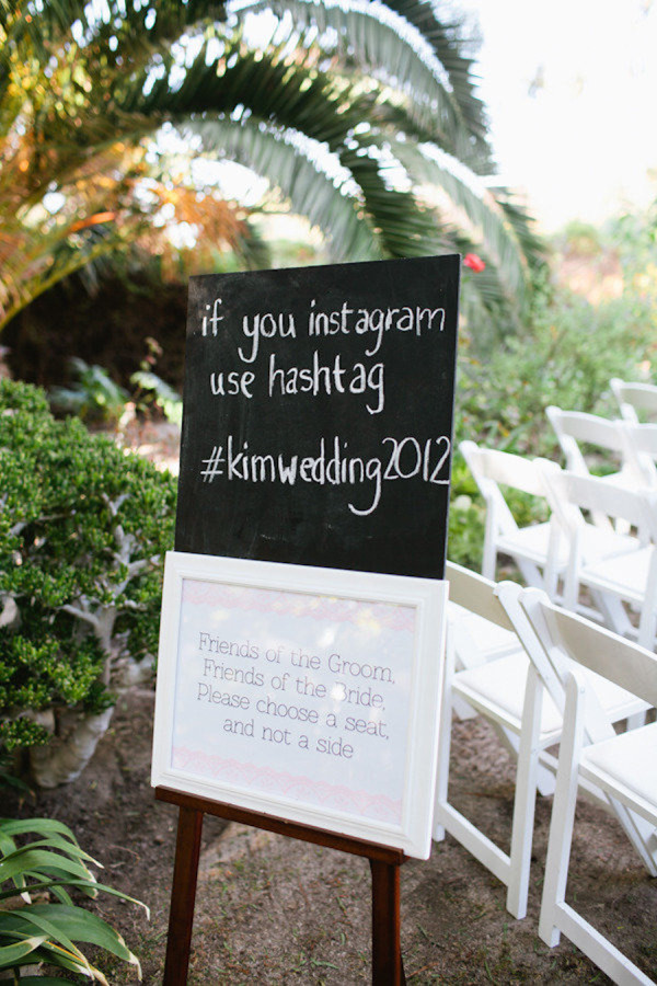 instagram hashtag ideas for outdoor weddings 20141