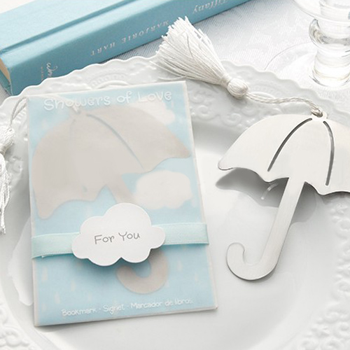 Practical Wedding Gifts: 5 Trending Bridal Wedding Shower Color Ideas To Love