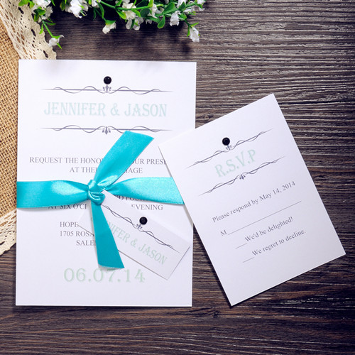 How To Plan A Tiffany Blue Theme Wedding Elegantweddinginvites