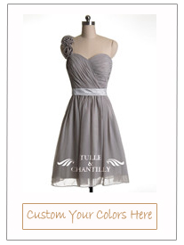 Pale-Gray-One-Shoulder-Short-Bridesmaid-Dresses-p-TBQP122_a1