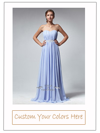 Pretty-Flowing-Pleating-Beading-Bridesmaid-Dresses-p-TBQP159_a1