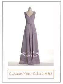 elegant-V-neck-light-purple-bridesmaid-dresses-p-TBQP198