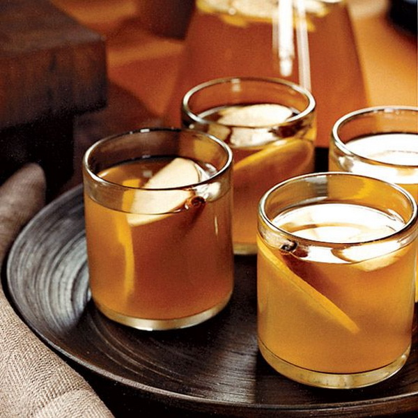 hot toddy recipes for winter wedding
