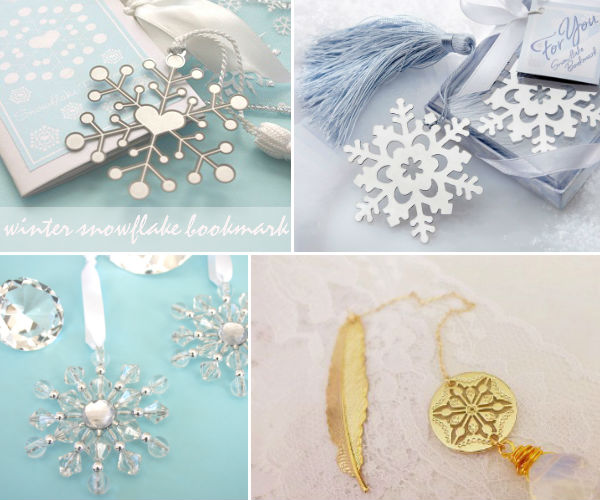 Winter Wedding Gifts: Top 10 Inspirational & Quirky Ideas For Winter Wedding