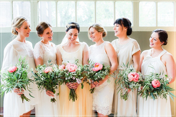 7 Tips For Planning A Small Courthouse Wedding