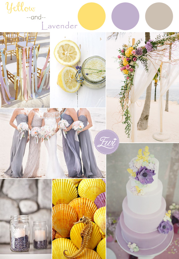 Wedding decoration colour combination gallery wedding decoration ideas wedding decor colour combinations image collections wedding junglespirit Images