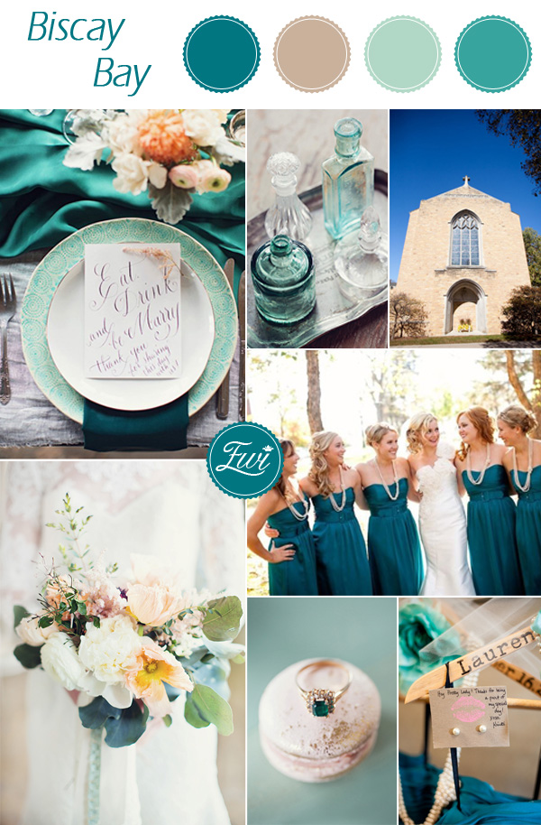 wedding decorations colors top 10 pantone wedding colors for fall 2015 9095