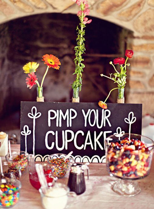 20 Incredible Wedding Ideas To Have In 2015