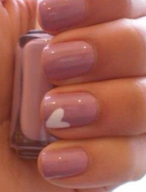 Top 20 Stunning Wedding Nail Ideas – Elegantweddinginvites.com Blog