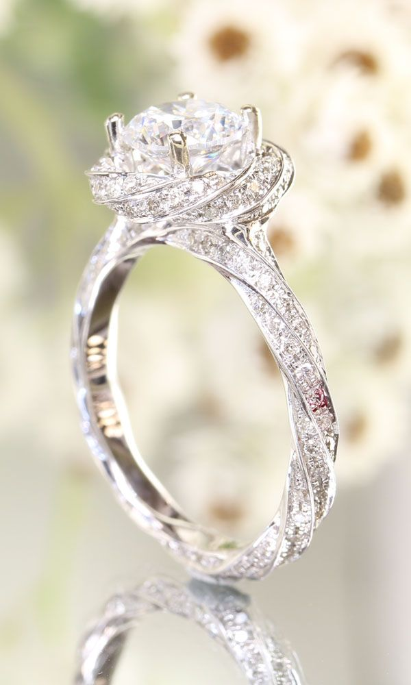 a dblbig it rings engagement gold that leave put stunning rose ring alisoncaporimo on speechless will you