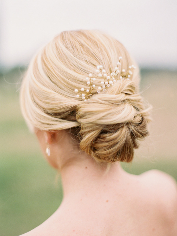 Top 20 fabulous updo wedding hairstyles elegantweddinginvites blog updo wedding hairstyles for long hair brides junglespirit Image collections