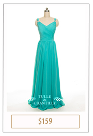 Tiffany-Blue-V-Neck-Floor-Length-A-Line-Bridesmaid-Dress-p-TCCMD900