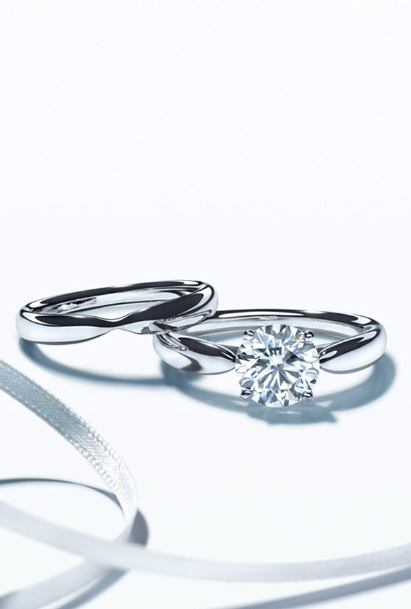 simple rings full photos band elegant online anniversary ladies images size under jared engagement wedding of but ring bands diamond