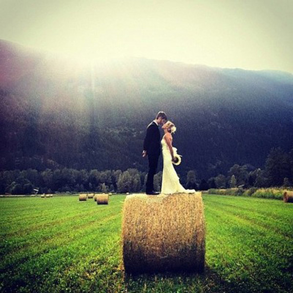 Gorgeous Barns Wedding ideas