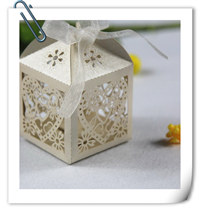Modern-Decorative-Laser-Cut-Bridal-Shower-Wedding-Gift-Favor-Boxes-EWFB035