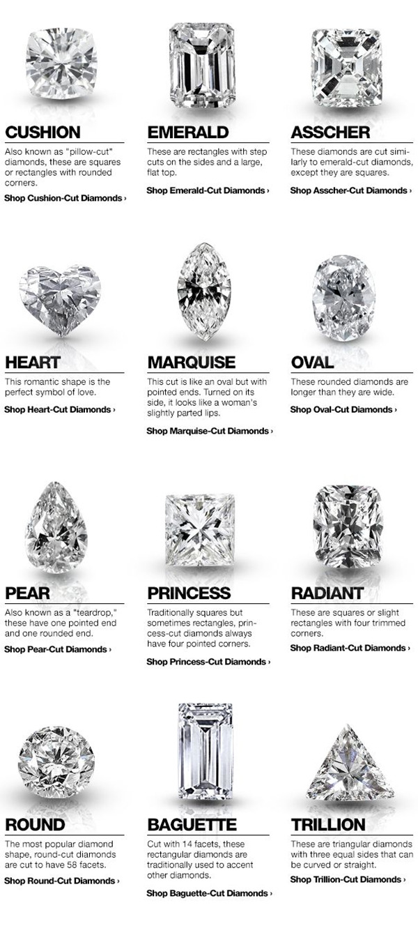 diamond jewellery in dubai buy wedding ring ottawa rings real ghana cheapest cheap