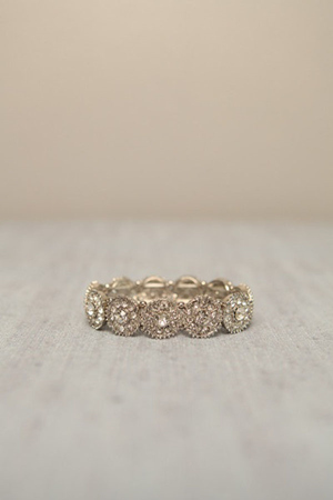 fancy diamond vintage wedding band rings